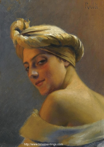 Girl with Turban.jpg