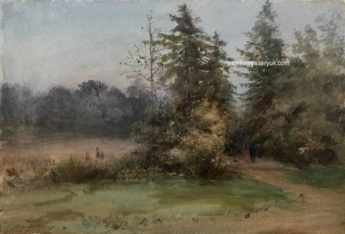 Landscape with Two Figures.jpg