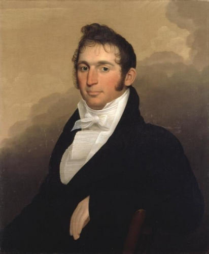 Portrait of Eugene Higgins.jpg