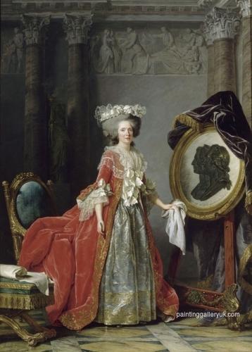 Madame Adelaide de France.jpg