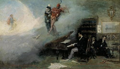 Fantasy on Faust.jpg