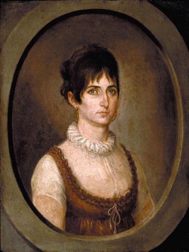 Isabel ODaly.jpg