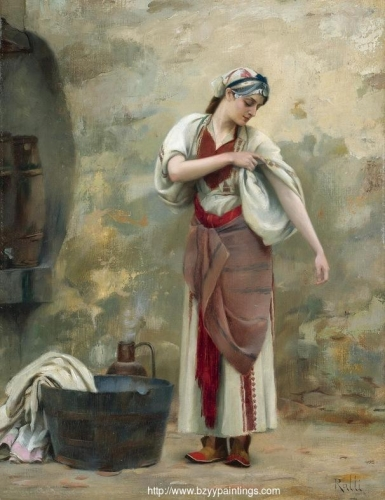 The Laundress.jpg