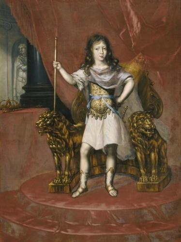 King Karl XI of Sweden.jpg