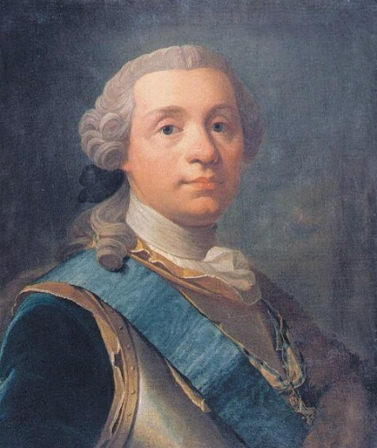 Portrait of the Swedish Field Marshal Count Augustin Ehrensvärd.jpg