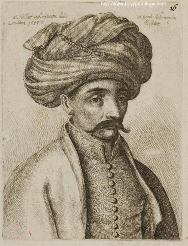Turk with Flowered Waistcoat.jpg