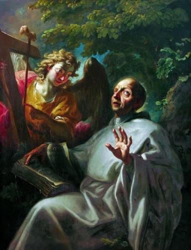 Saint Bernard of Clairvaux.jpg