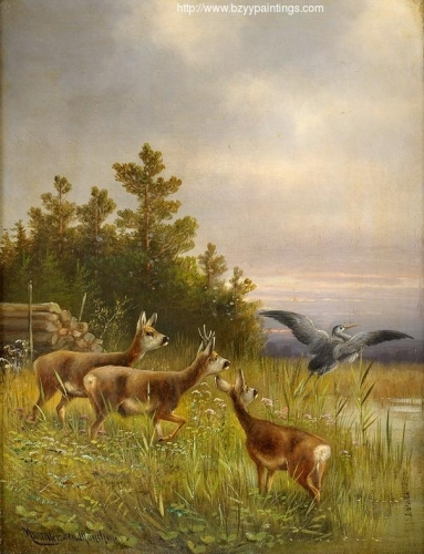 Deer and Herron.jpg