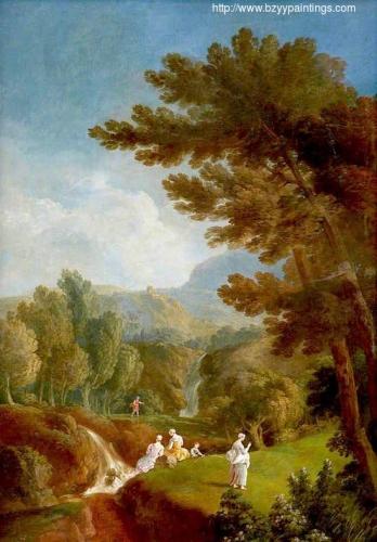 Landscape triptych left wing).jpg