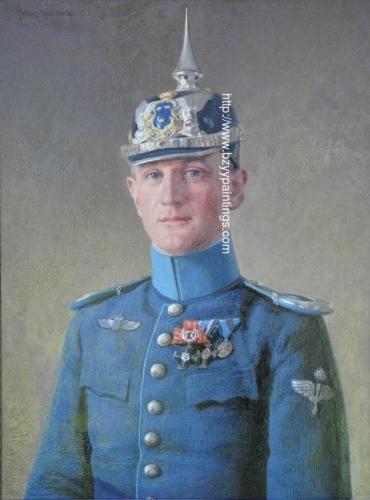 Portrait of E Lundborg.jpg