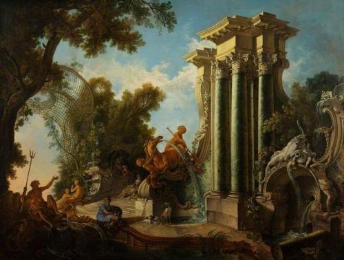Neptunes Fountain.jpg