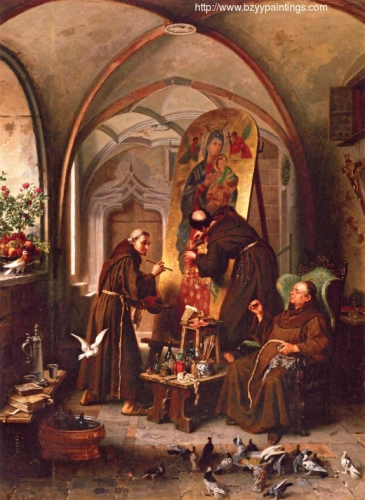 The Painting Friars.jpg
