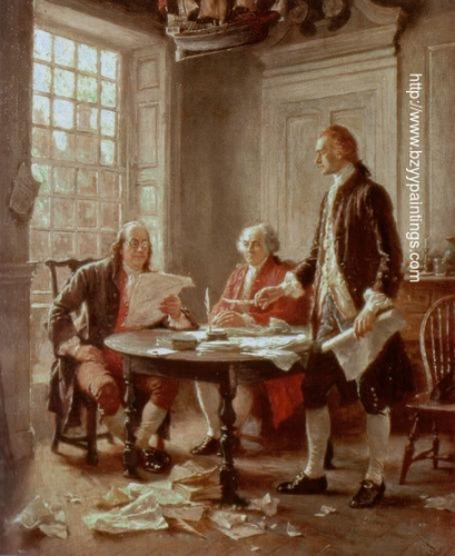 Writing the Declaration of Independence 1776.jpg