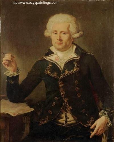 Louis Antoine de Bougainville.jpg