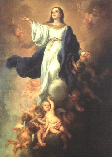 Walpole Immaculate Conception Assumption of the Virgin).jpg