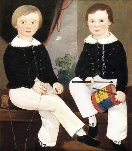 Isaac Josiah and William Mulford Hand.jpg