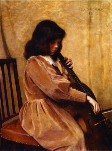Girl Playing a Cello.jpg