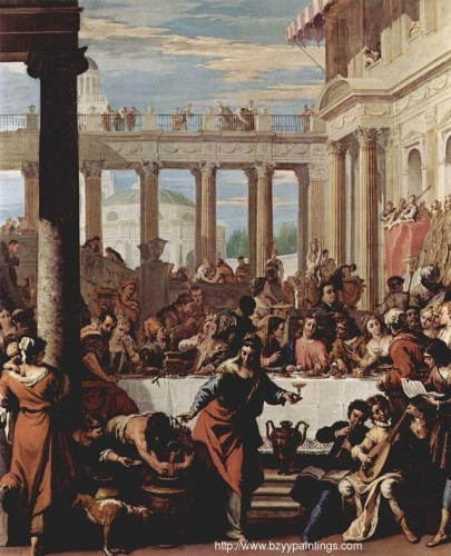 Marriage Feast at Cana.jpg