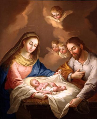 La Natividad.jpg
