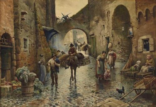 Roman Street Scene.jpg