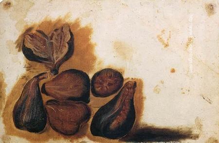 Still-Life of Figs.jpg