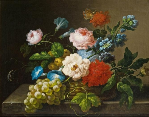 Still Life with Flowers and Fruit.jpg