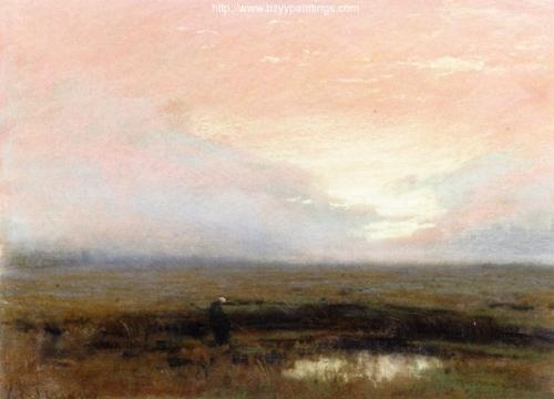Sunset on the Marsh.jpg