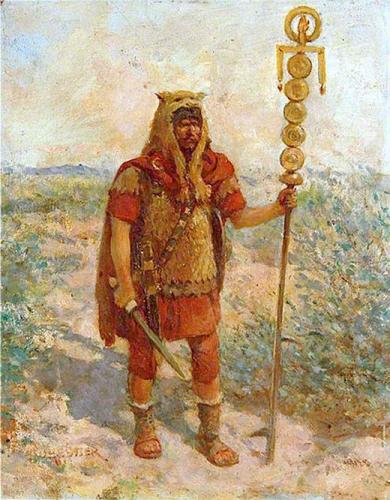 Roman Standard-Bearer.jpg