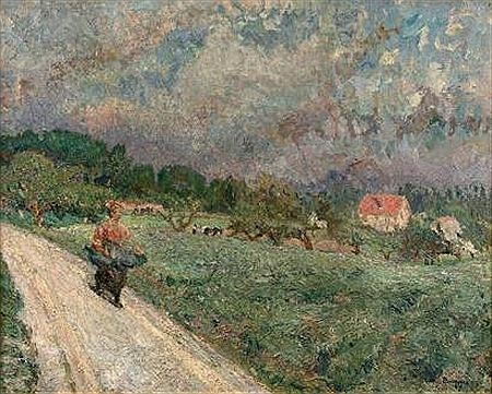 The Bourgogne Road Auvers.jpg