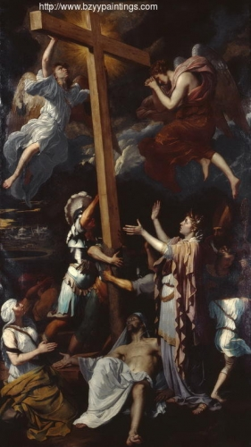 The Invention of the Cross.jpg