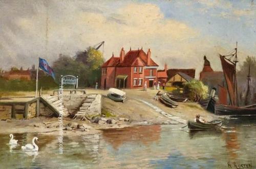 Brentford Ferry.jpg