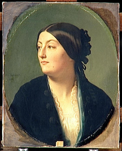 Jeannie Elisabethalso known as Isabelle Hittorf).jpg