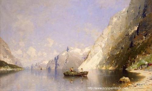 Fjord in Norway.jpg