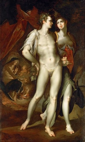 Bacchus and Venus.jpg