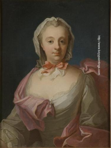 Fredrika Wrangel af Lindeberg.jpg