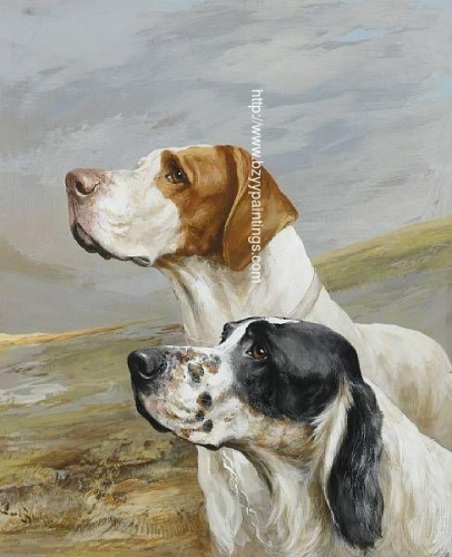 English Setter and Pointer.jpg