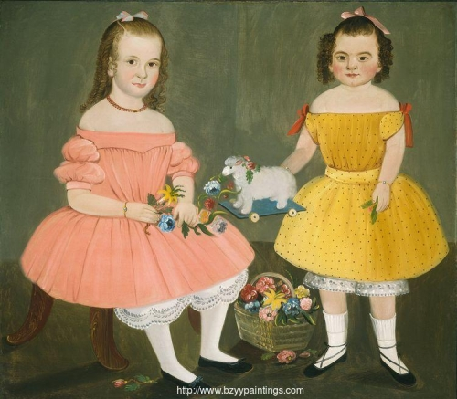The Burnish Sisters.jpg