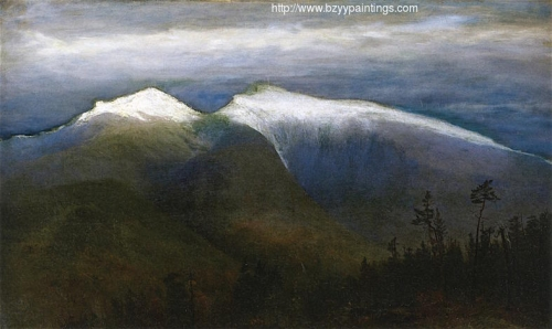The White Mountains from Randolph Hill.jpg