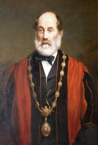 Alderman Nathaniel Chapple Mayor of Torrington.jpg