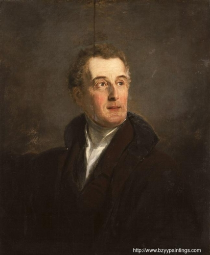 Portrait of the Duke of Wellington 1769-1852).jpg