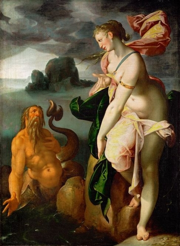 Glaucus and Scylla.jpg