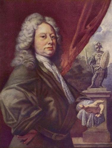 Portrait of Count František Antonín Špork.jpg