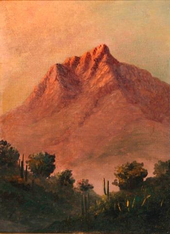 Mountain View at Sunset.jpg