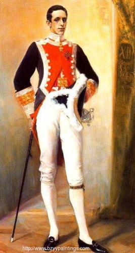Portrait of Alfonso III.jpg