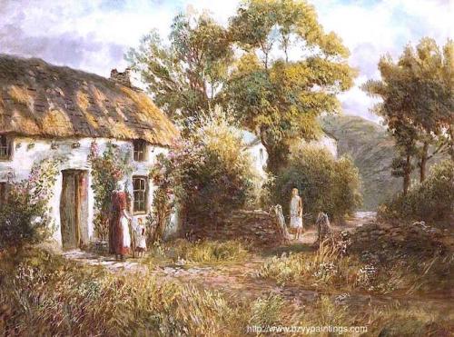 A Manx Cottage.jpg