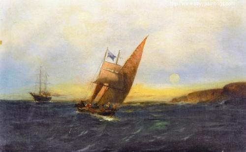 Sailing off the Coast.jpg