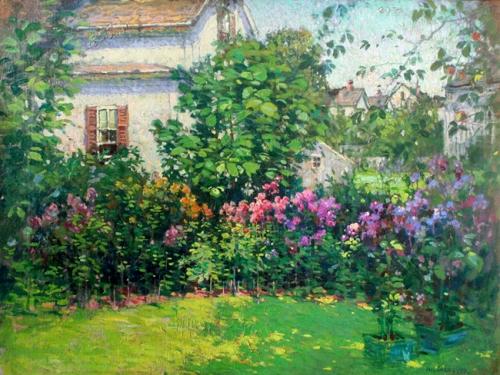 A Summer Garden Gloucester.jpg