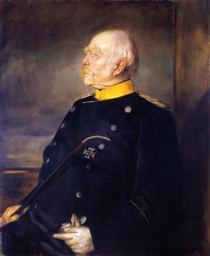 Bismarck in Uniform.jpg
