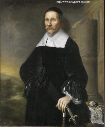 Georg Stiernhielm.jpg
