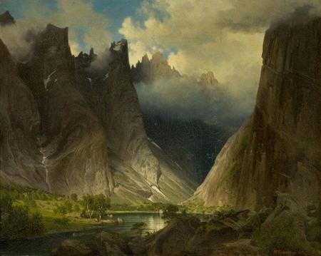 Valley of Romsdalen.jpg